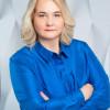 Picture of Ирина Викторовна Герасименко