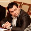 Picture of Михаил Сергеевич Савкин