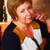 Picture of Галина Викторовна Машницкая