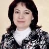 Picture of Марина Геннадьевна Голубчикова