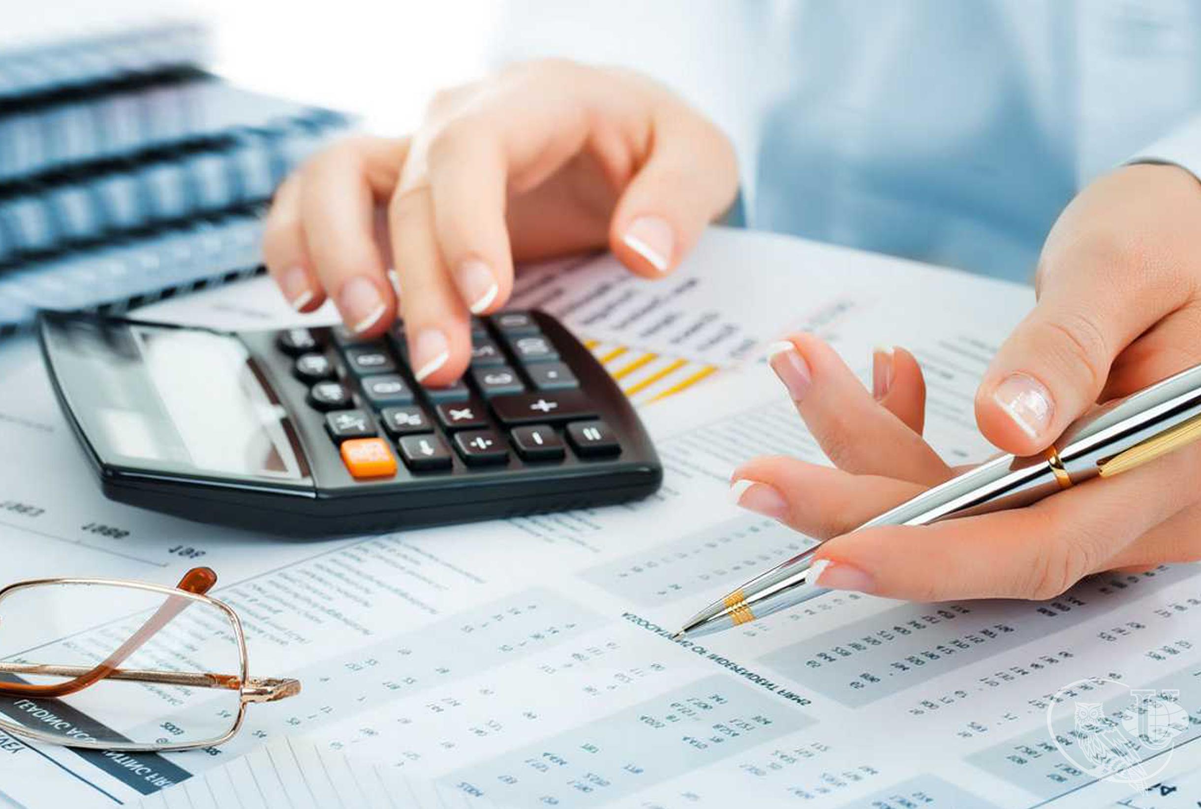 Бухгалтерская отчетность услуги бухгалтерские документы при реализации услуг